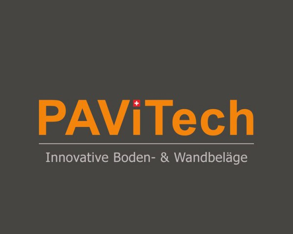 Pavitech Logo