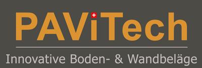PAViTech GmbH